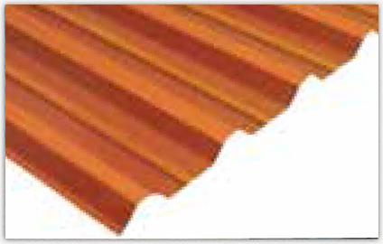 solar structure manufacturers in vadodara