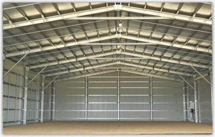 roof sheds, Find here Roof Gutter, roof rain water gutter manufacturers, suppliers & exporters in India.