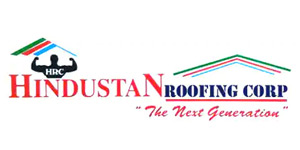 HINDUSTAN ROOFERRS COMPANY,Roof Gutter Manufacturer