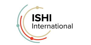 ishi marine technologies, We are a leading manufacturer and exporter of Color Coated Roofing Accessories