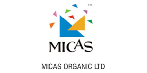 micas organics limited, Metal Roofing Accessories