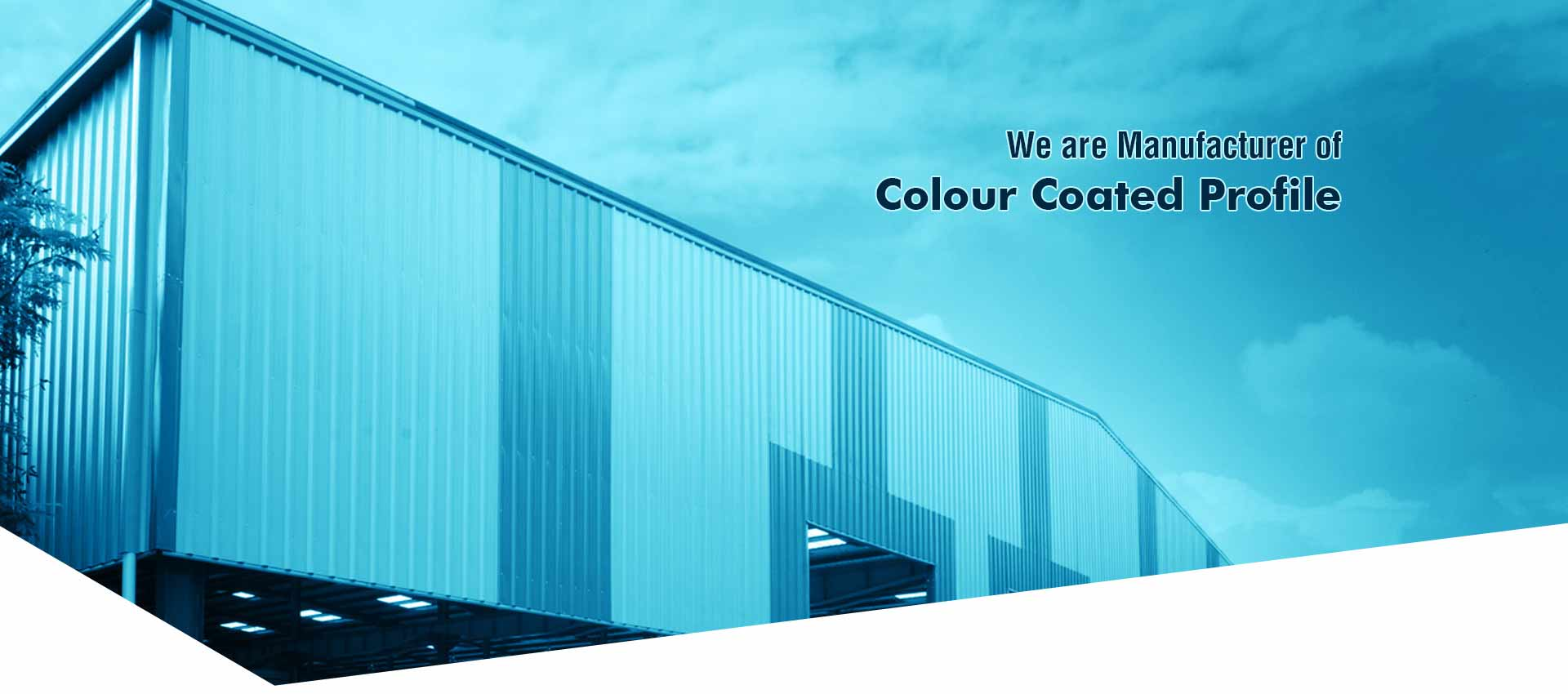 Colour Coated Coils Supplier - Get info of manufacturers, exporters, traders India