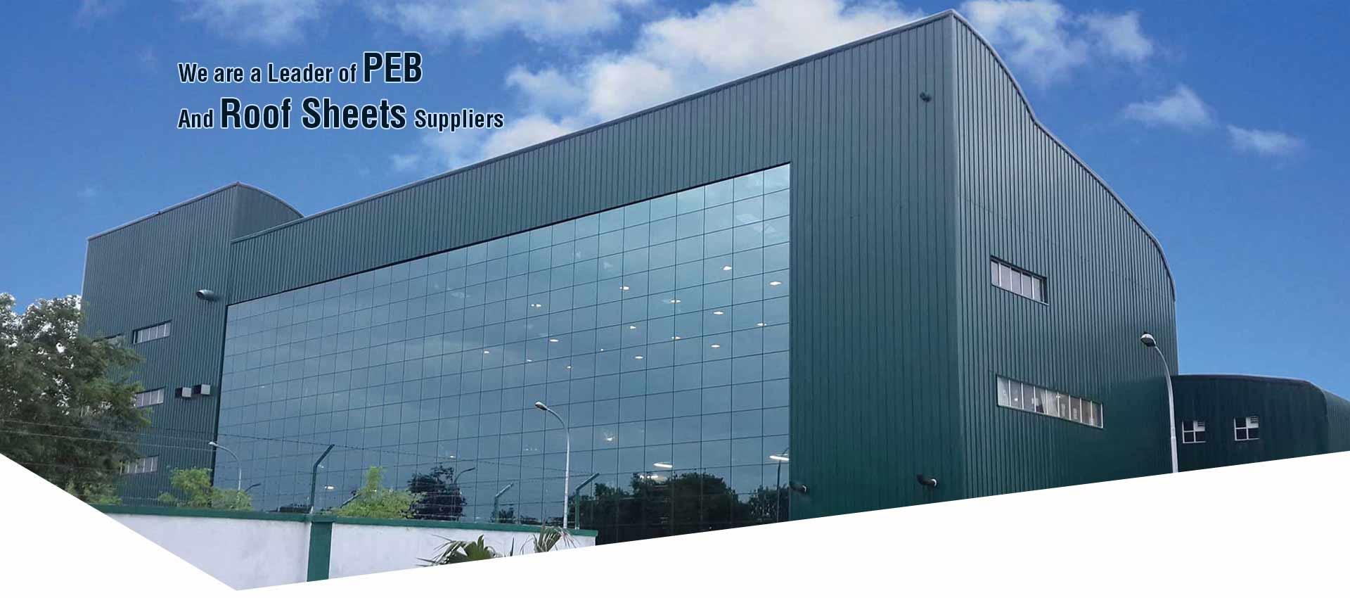 Dealers, traders, distributors, wholesalers, manufacturers of Polycarbonate sheets surat