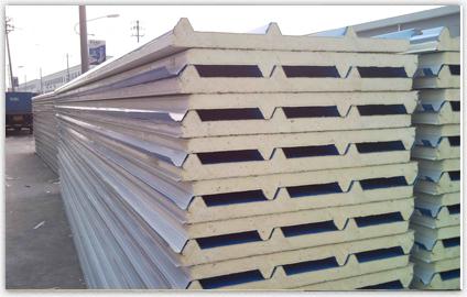 panel sheet manufacturers