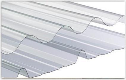 polycarbonate sheet supplier in surat gujarat